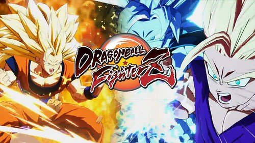 dragon ball fighterz how to download full vertion