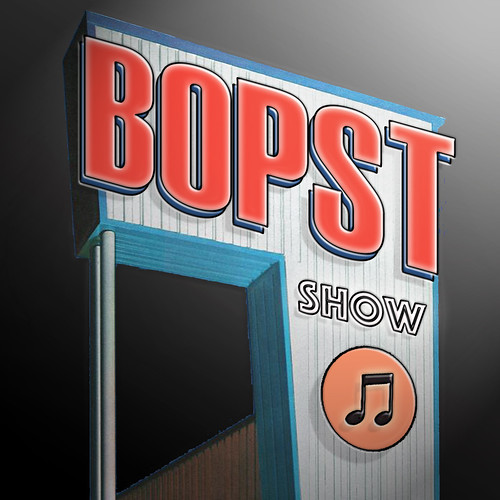 Bopst Show: The Pretentious Pomposity of Elongated Verbiage