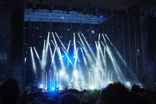 Kase-O Mallorca Live Festival