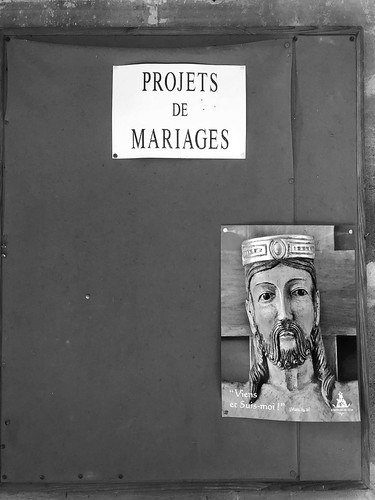 Adieu au catholicisme en France et en Europe ?