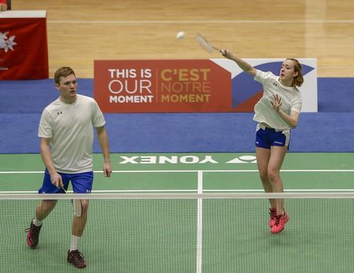badminton_57Q9717 copy