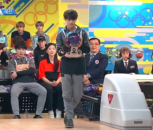 Yang Yoseop preview 01