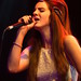 Lana Del Rey @ Sónar 2012