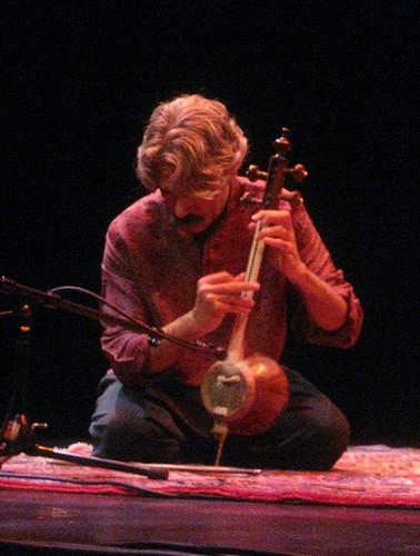 Kayhan Kalhor (2012) 03