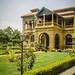 Quaid e Azam House (Metropole-Karachi) Pakistan