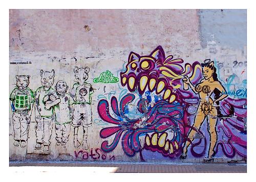 Buenos Aires, Argentina 1208 0211