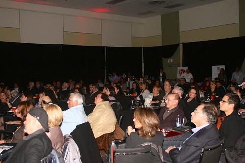 2012-11-10 Festival Sefarad SAMIR SHUKRY 0065