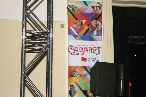 2012-11-10 Festival Sefarad SAMIR SHUKRY 0061