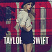 Taylor Swift - Red (Snesh! cover)