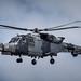 Agusta Westland Wildcat HMA.2