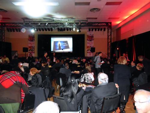 2012-11-10 Festival Sefarad SAMIR SHUKRY 0116