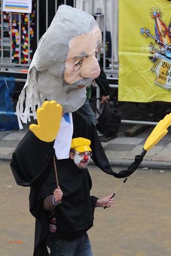 christian langos event fotos Bilder karneval kölle alaaf bild express zeitung köln rosenmontag umzug – 123587