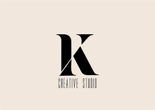 K CREATIVE STUDIO