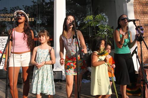 Concierto Pochi Marambio (5)