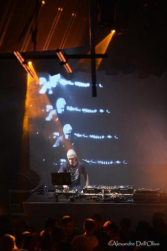 DJ Absurd DSC_7539