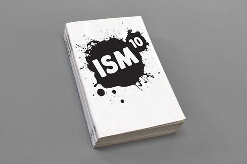 36-ISM 10-01