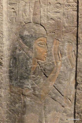 Tomb of Netcherouymes, Bubasteion cemetery, Saqqara (25).JPG