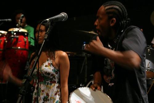 sambasonics 7