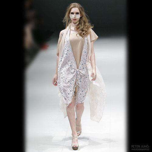 FASHION ART TORONTO 12TH YEAR (PERSONAL FAVOURITES)