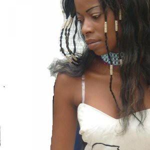 afrika filmfestival - monik-tenday-sam-tshabalala