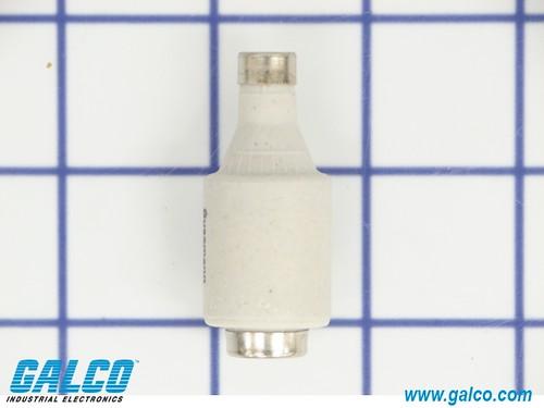 Bussmann 16d27q Bottle Type-D (Diazed) Fuse