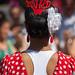 Homenaje a la Vigen del Rocio  - Belo Horizonte - MG - Brasil