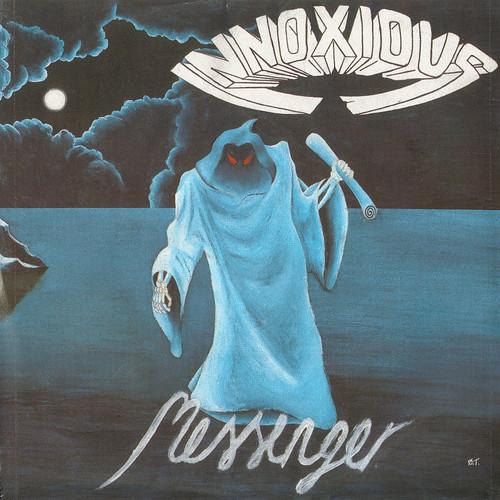 Innoxious_Cover_1000px