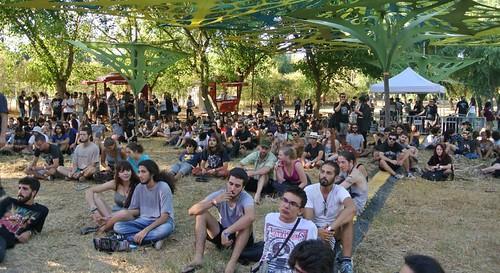 Reverence Valada Festival 2016