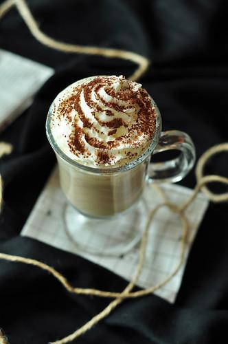 BE_gėrimai_šalta kava_AstaČ (1)