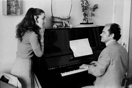 Cepraga and Doga (1972).