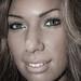 Leona Lewis (804226.2)