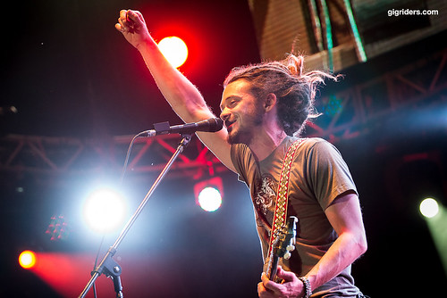Jacob Hemphill (Soldiers of Jah army)