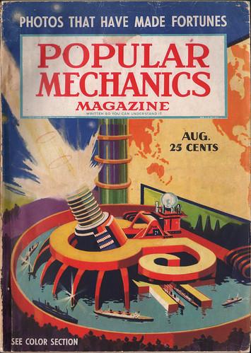 1938-08C PopMech