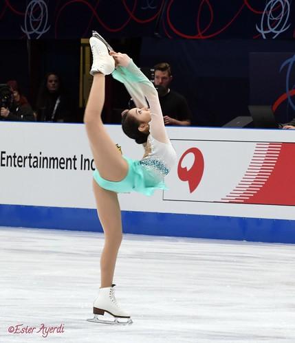 Dabin Choi (KOR)