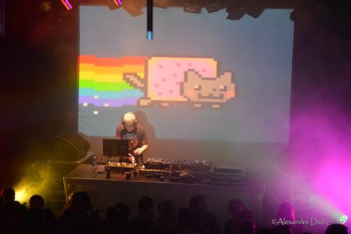 DJ Absurd DSC_7495