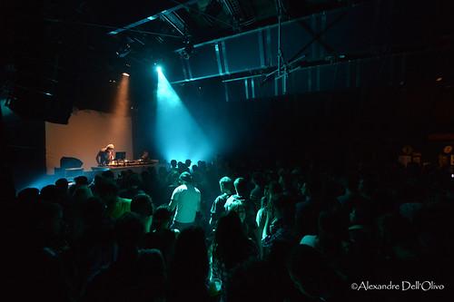 DJ Absurd DSC_7524