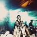 Pete Wentz - Fall Out Boy - Paris, Le Nouveau Casino - 27/02/2013