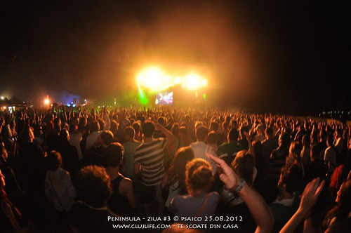 Peninsula 2012 - ziua 3 2