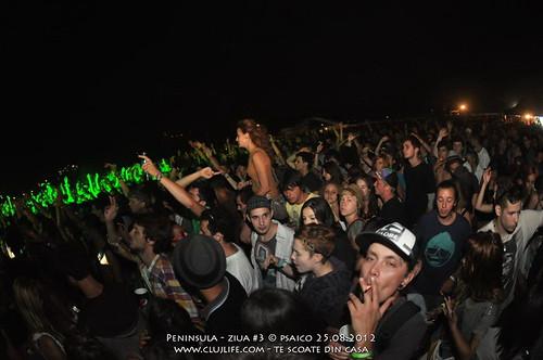 Peninsula 2012 - ziua 3 6