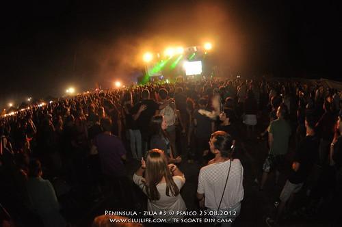 Peninsula 2012 - ziua 3 1