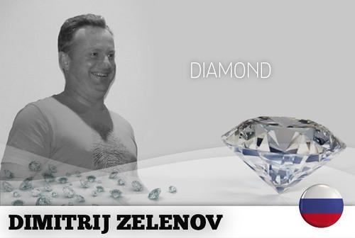 zelenov_diamond