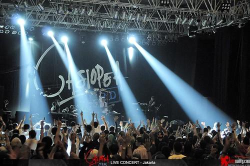 Casiopea3rd Live Concert Jakarta (44)