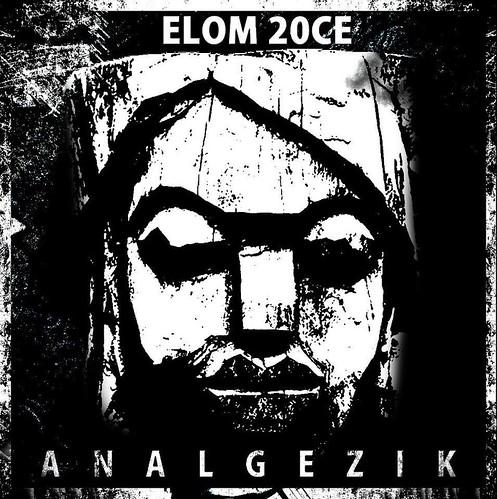 Elom  20CE