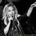 Demi Lovato @ Evergreen State Fair