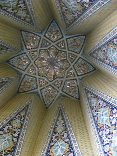 iran-hamedan