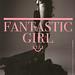 Lee Jung Hyun - FANTASTIC GIRL (Korea Promo CD Album)