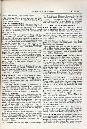 History-of-Middleton_1948_p63