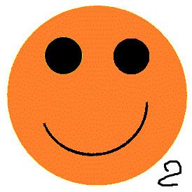 smiley2_2