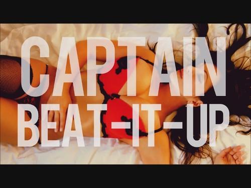 KOS - Captain Beat It Up (Drunk College Sex Party)