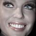 Kylie Minogue (36431.2)